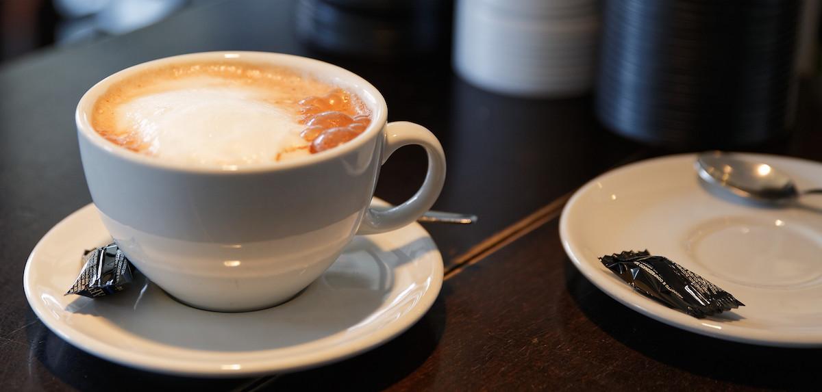 cafe_l3_speisekarte_kaffee