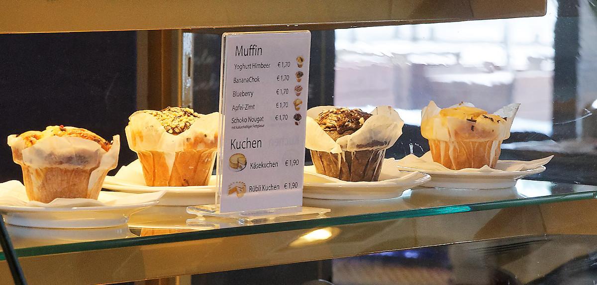 cafe_l3_speisekarte_muffins
