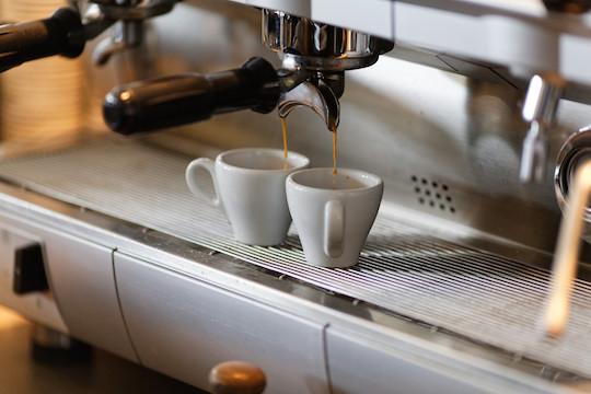 espresso_cafe_l3
